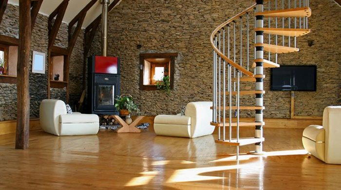 Hardwood floors in Miami, FL | Miami, FL Wood floor company | Company wood floors in Miami.
