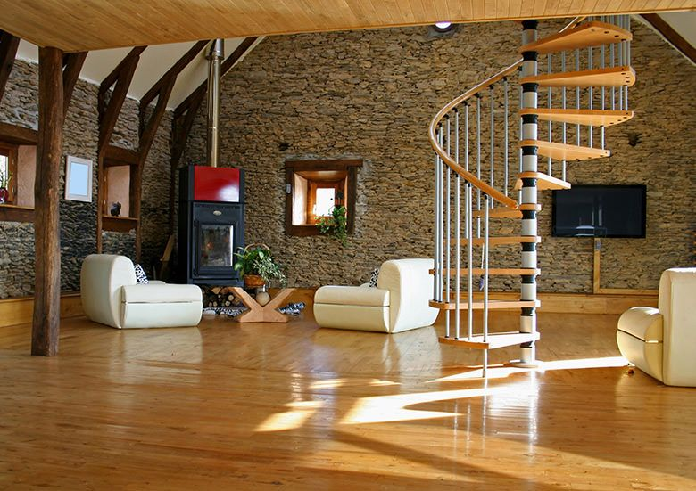 About Us Wood Floors Installation In Miami